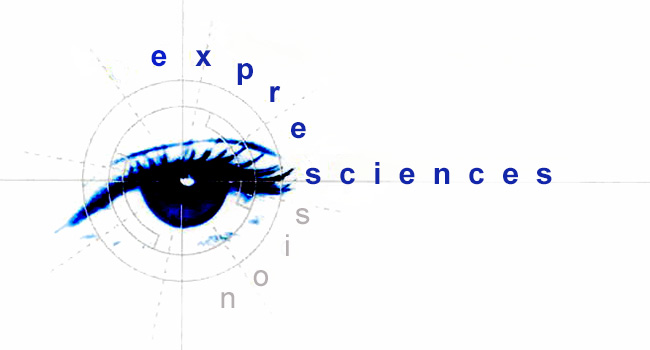 Expression Sciences